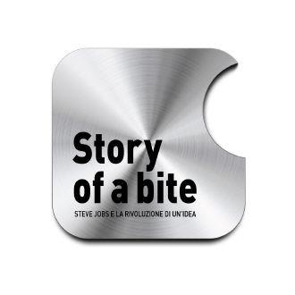 Apple e Steve Jobs in mostra a Milano