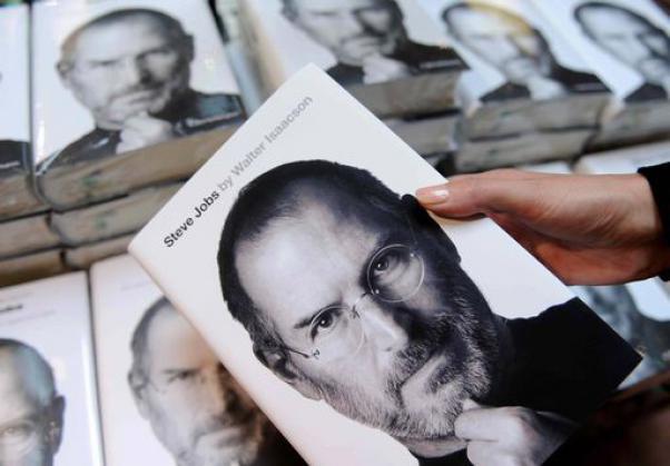 Steve Jobs: da santo a tiranno secondo i media USA