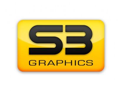 Apple non ha violato i brevetti della S3 Graphics