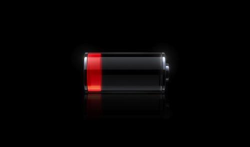 iPhone 4S: la durata della batteria con iOS 5.0.1 rimane ancora un grande problema