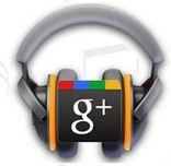 Google cerca di contrastare Apple con il nuovo negozio di musica online