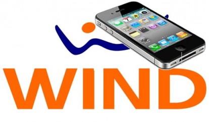 Gravi problemi di compatibilità per i possessori di iPhone 4S e scheda Wind con software aggiornato al 5.0.1