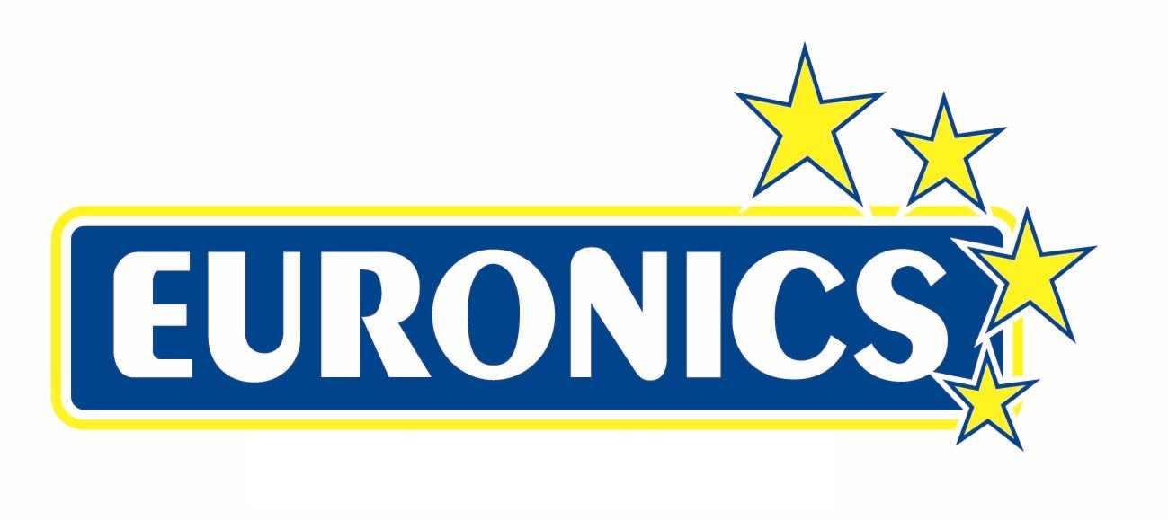 Euronics Gruppo NOVA sconta iPhone 4 16GB e iPod Touch 4G 8GB per il periodo natalizio