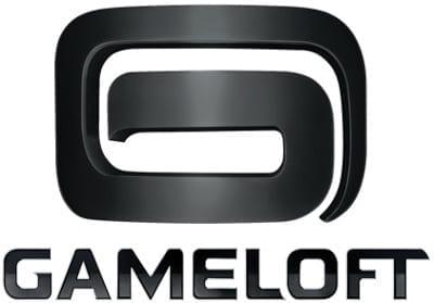 Gameloft pubblica nuove informazioni su Six-Guns e Dungeon Hunter 3