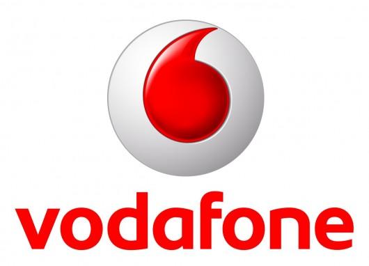Vodafone presenta ufficialmente Smart Pass, la nuova prepagata a misura di Smartphone che introduce l'NFC in Italia