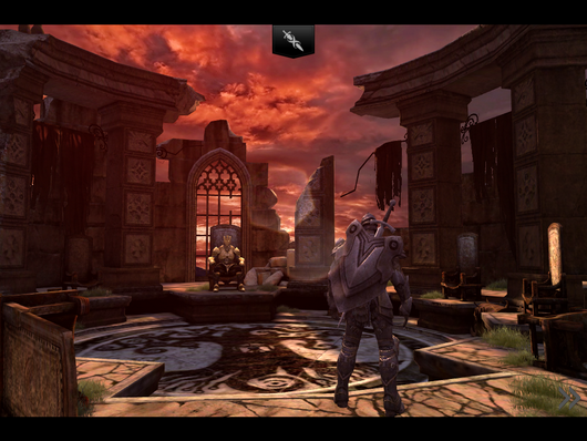 Infinity Blade Dungeons: ecco il primo video ufficiale del gameplay! [VIDEO]