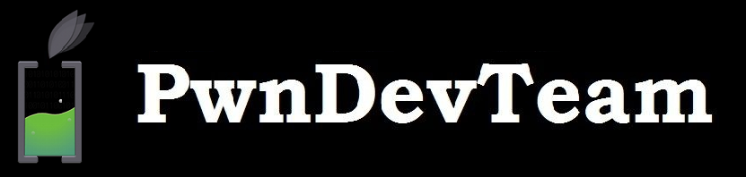 PwnDevTeam rilascia Ac1dSn0w, nuovo tool per il Jailbreak tethered | Guida [MAC OSX]