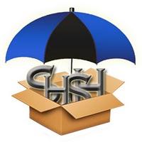 TinyUmbrella si aggiorna aggiungendo il supporto ad iOS 5.0.1 e la compatibilità con iPhone 4S