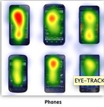 Alcuni studi confermano: i dispositivi iOS sono più attraenti degli Android