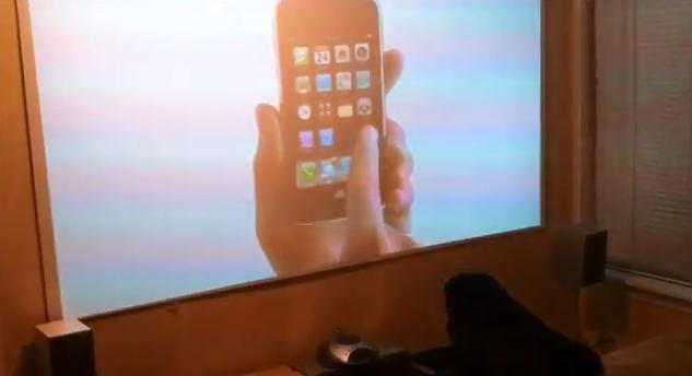 Questo cane odia l'iPhone | Humor
