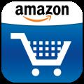 Amazon Mobile si aggiorna alla versione 1.8 con molte novità