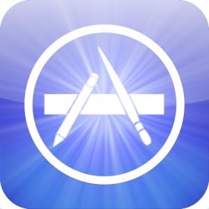 app-store-logo1-300x300