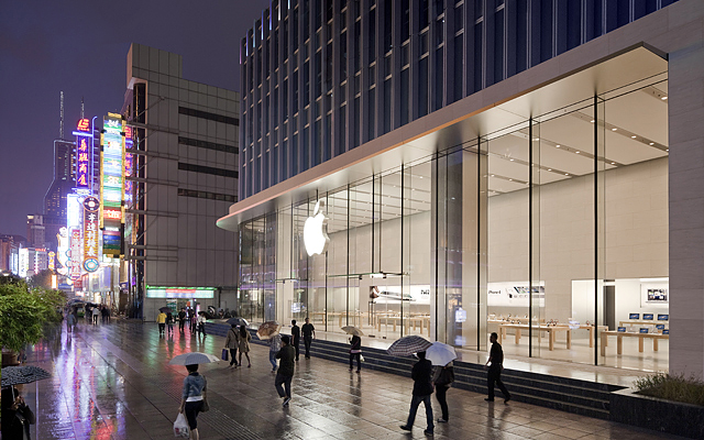 Black Friday di Apple, gli sconti sono davvero minimi!