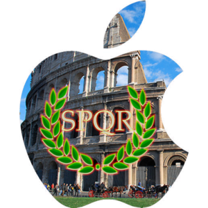 Aumentano le società che adottano prodotti Apple perché Tim Cook si avvicina maggiormente ai bisogni aziendali