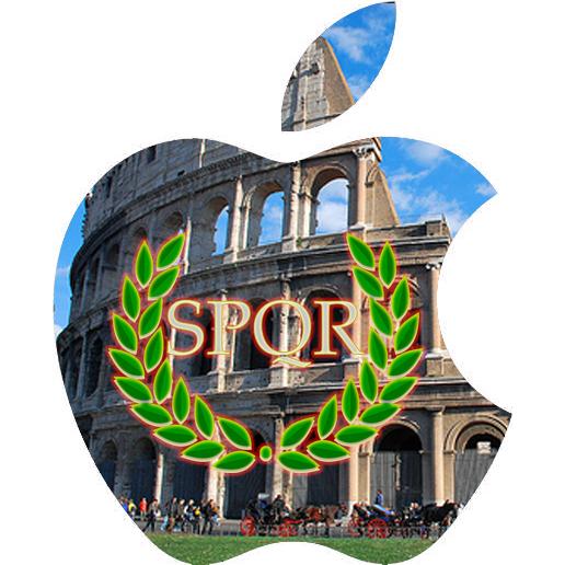 Ufficiale: Apple aprirà un nuovo Retail Store a Roma