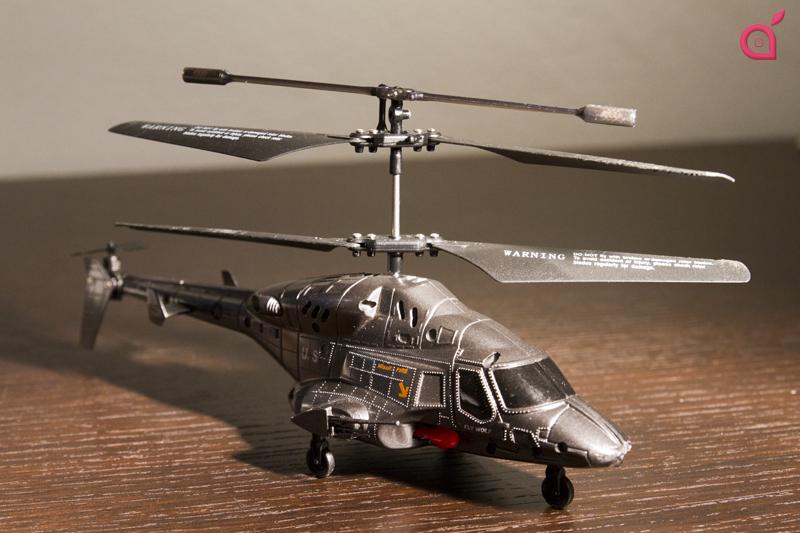Elicottero 2 Guerra Mondiale : Ispazio prova cobra ihelicopter l elicottero con assetto