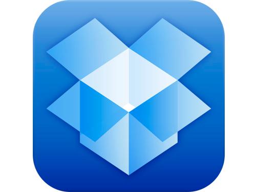 Dropbox rilascia una nuova beta ed introduce lo Streaming Foto e Video