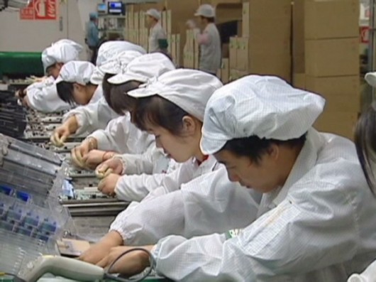 foxconn-workers-610x457-530x397