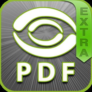 FastPdfKit, la prima applicazione di terze parti controllata tramite Siri