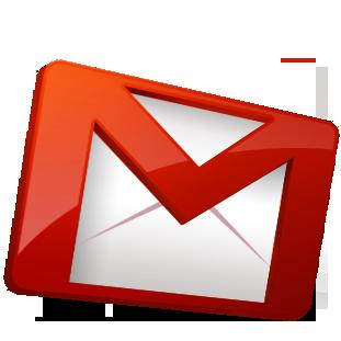 L'app ufficiale di Gmail presto in AppStore?