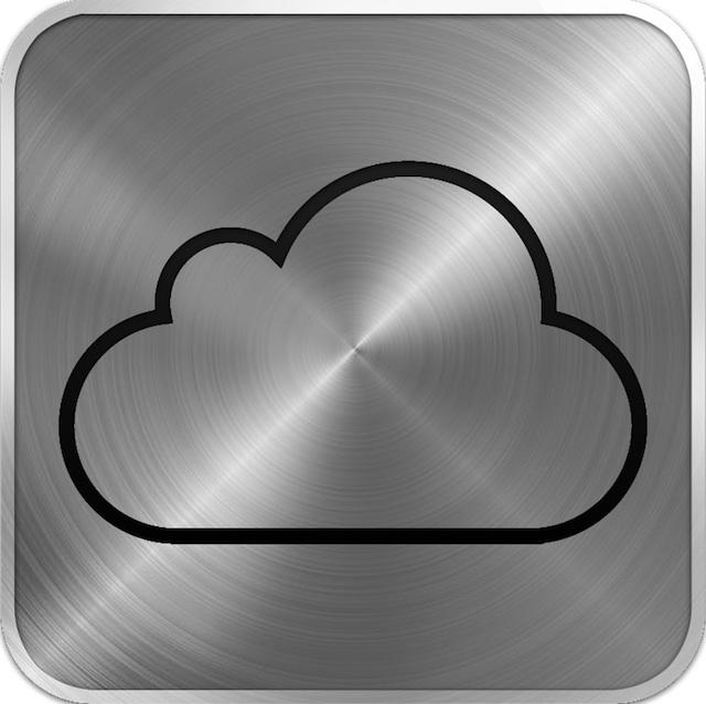 Apple cerca dirigenti che lavorino alla gestione di iCloud per migliorare notevolmente il servizio