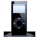 iPod-nano-black-1-icon