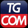 TGCom24 si aggiorna aggiungendo il supporto all'iPhone 5!