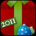 Regali di Natale: l'applicazione gratuita che ci aiuta a tenere sotto controllo gli acquisti natalizi