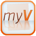 MyVolantino: l'app per consultare tutte le offerte dei volantini sul nostro dispositivo si aggiorna