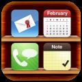 Pimp your screen: l'applicazione per personalizzare l'Home Screen del vostro iPhone si aggiorna