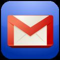 Gmail, l'applicazione dedicata per i dispositivi iOS [Aggiornato]