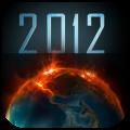 Maya 2012: l'applicazione con tutti i rumors, misteri, paure e smentite per il 2012