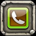Icon Project: anche su iPhone senza Jailbreak possiamo avere il nostro SBsetting con scorciatoie a WiFi, Bluetooth, Siri e molto altro | Guida iSpazio [AGGIORNATO]