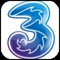 Area Clienti 3: l'applicazione ufficiale H3G disponibile finalmente in App Store!