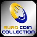 Vinci 4 copie di Euro Coin Collection su iSpazio!