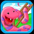 iSpazio App Sales: Scale e Serpenti Classico è in sconto a 0,79€ in esclusiva con iSpazio