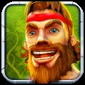 Evertales: il gioco sviluppato dai creatori di Aralon e Trenches arriva in App Store