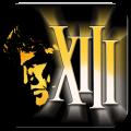 XIII – Lost Identity: un fitto mistero da risolvere in questo nuovo titolo disponibile in App Store