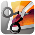 Photogene2: la completa app di editing fotografico disponibile in App Store ed in offerta lancio a 0.79€