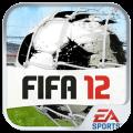FIFA 12 scontato del 50% e disponibile a 2.39€ in App Store