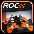 Race of Champions: competizione automobilistica ad altissimi livelli! [Video]