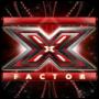 X Factor 2011 si aggiorna alla versione 2.0 introducendo la possibilità di votare il proprio concorrente preferito e di ascoltare la web radio ufficiale