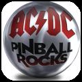 AC/DC Pinball: il flipper con le musiche del noto gruppo musicale disponibile in App Store