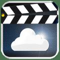 video straming for iCloud-ispazio