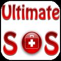 UltimateSOS: l'applicazione che ci salva la vita ovunque ci troviamo si aggiorna [Video]