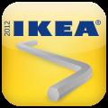 IKEA Italia 2012, il catalogo Ikea avanzato sempre a portata di tap, sbarca nell'App Store