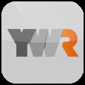 YES WE RUN: l'applicazione dedicata ai Runner con test per valutare lo stato di forma