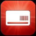 Ricarica Vodafone: l'applicazione per ricaricare velocemente il nostro numero Vodafone