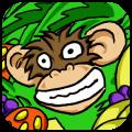 Monkey Mambo: un simpatico gioco sviluppato con DragonfireSDK senza Objective-C e senza un Mac