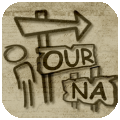 iTour Na: una guida sul complesso dei beni culturali presenti nel territorio della Provincia di Napoli